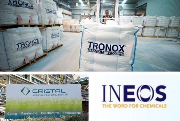 tronox jobs - Monza berglauf-verband com