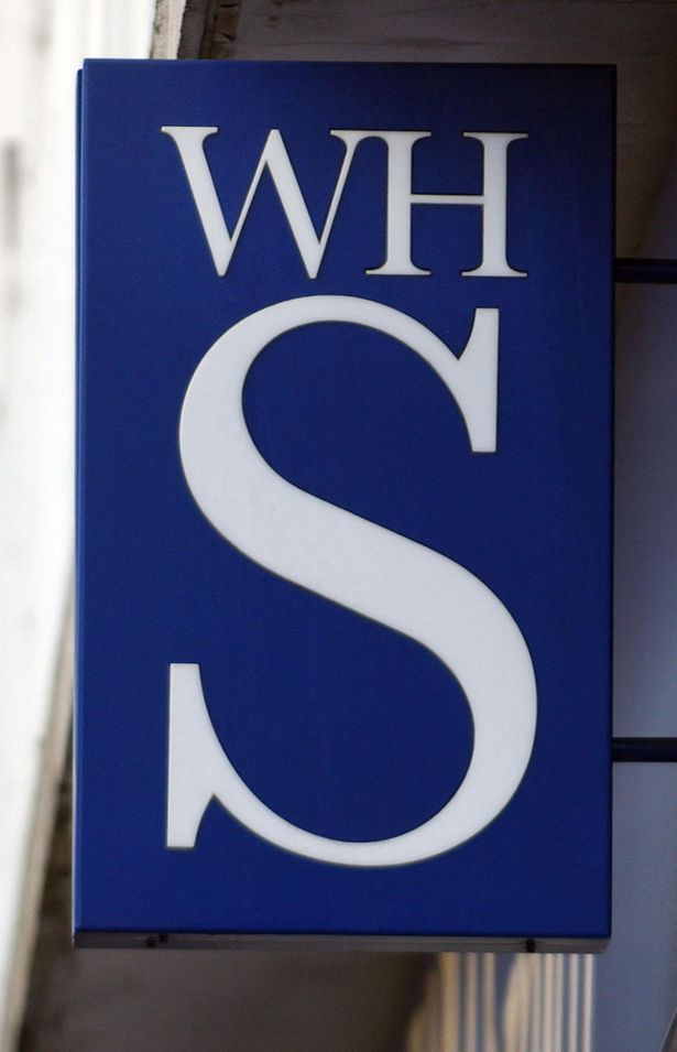 Whsmith To Leave Kingswood Retail Park Humber Business